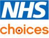 Share your views of our services at NHS Choices