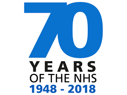 image-NHS 70th birthday.png