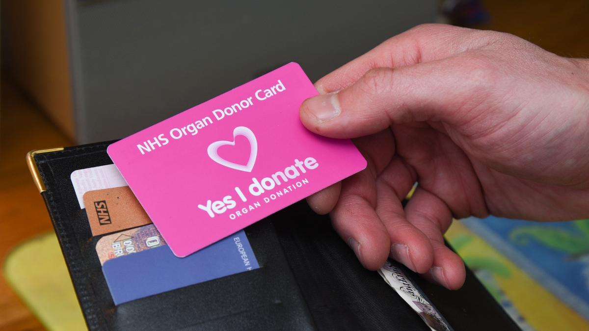 image-NHSBT Organ donor card 2018 new pink version.jpg