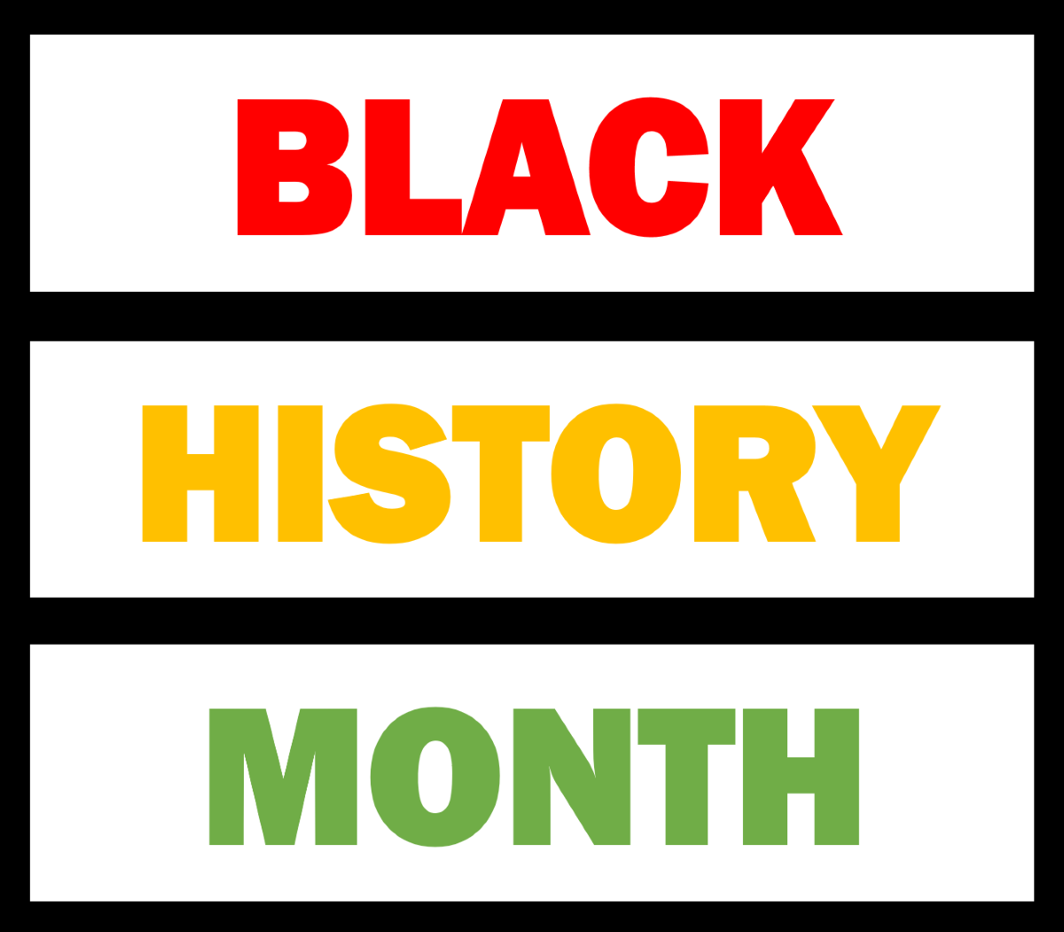 image-BHM graphic 2.png